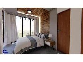 2 Habitaciones Departamento en venta en , Nayarit 36 FRANCISCO VILLA CALLE PH2