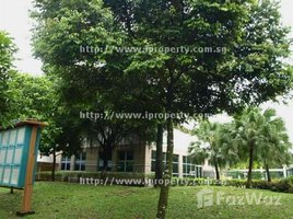 3 Bedrooms Apartment for sale in Aljunied, Central Region Lorong 28 Geylang