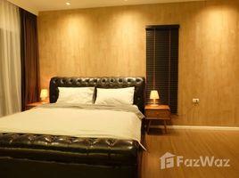 3 Bedrooms House for sale in Dokmai, Bangkok Viranya Wongwaen - Onnut
