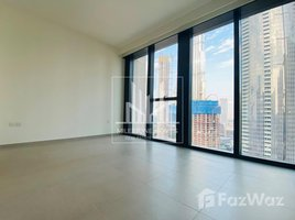 3 Bedrooms Apartment for rent in BLVD Heights, Dubai BLVD Heights Tower 1