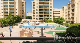 Available Units at Al Dhafra 3