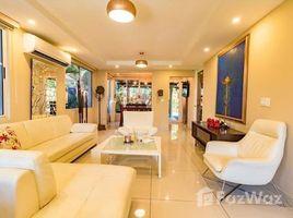 Panama Juan Diaz COSTA BELLA, COSTA DEL ESTE, CASA D71 D 71, Panamá, Panamá 3 卧室 屋 售