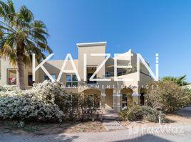 2 Bedrooms Property for rent in , Dubai Cordoba Residence