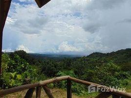 Земельный участок, N/A на продажу в , Puntarenas Sustainable Farm, With Tourist Potential. Exceptional Find!, Piedras Blancas, Puntarenas