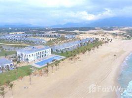 慶和省 Cam Hai Dong Tôi tuấn BD +66 (0) 2 508 8780 bán cắt lỗ 2 tỷ BT Vinpearl Bãi Dài Nha Trang, 420m2, cần bán gấp, +66 (0) 2 508 8780 3 卧室 别墅 售