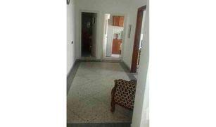 3 غرف النوم عقارات للبيع في NA (Martil), Tanger - Tétouan شقة ملكية 80 متر للبيع قرب البحر بمارتيل