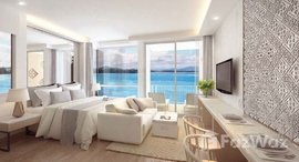 Available Units at Beachfront Bliss