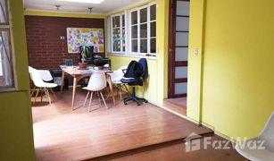 4 Bedrooms Property for sale in Puente Alto, Santiago Santiago