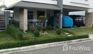 4 Habitaciones Casa en venta en , San Cristobal
