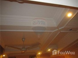 5 Bedrooms Apartment for sale in Dholka, Gujarat Gurukul Nr.Subhash Chowk