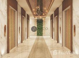 4 Bedrooms Villa for sale in , Dubai Imperial Avenue