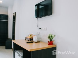1 Bedroom Condo for rent in Chang Phueak, Chiang Mai Noble Tarntong Boutique