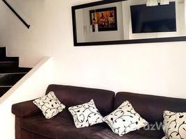 4 Habitaciones Casa en venta en , Cundinamarca CRA 82 A #6B - 30 1184026, Bogot�, Bogot�