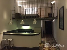 1 Bedroom Apartment for rent in Phsar Kandal Ti Muoy, Phnom Penh Other-KH-62160