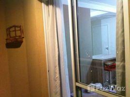 圣保罗州一级 Pesquisar Bonfim 2 卧室 住宅 售