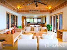 2 Bedrooms Villa for sale in Wichit, Phuket Sri Panwa