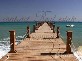 Suez Al Ein Bay 4 卧室 顶层公寓 售