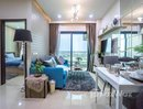 1 Bedroom Condo for sale at in Nong Prue, Chon Buri - U12258