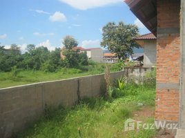 Champasak Small House For Sale In Pakse 2 卧室 别墅 售