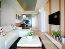 2 Bedrooms Penthouse for sale at in Nong Prue, Chon Buri - U10514