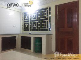 3 Bedrooms Townhouse for rent in Boeng Kak Ti Pir, Phnom Penh Other-KH-86913