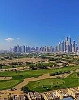 Properties for sale in in The Springs, Dubai