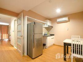 1 Bedroom Condo for rent in Chong Nonsi, Bangkok iCheck Inn Residence Sathorn