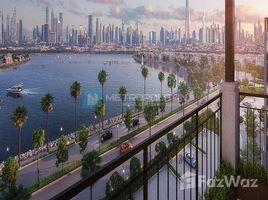 4 Bedrooms Penthouse for sale in La Mer, Dubai Port de la Mer