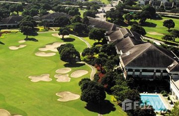 Orchard Residential Estates and Golf in Alfonso, Calabarzon