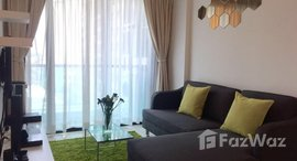 Available Units at Le Cote Thonglor 8