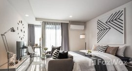 Available Units at Maestro 14 Siam - Ratchathewi