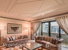 Guelmim Es Semara Na Zag Palazzo Versace 4 卧室 联排别墅 售