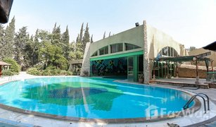 4 Bedrooms Villa for sale in , Alexandria