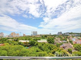 Studio Condo for sale in Nong Prue, Pattaya Supalai Mare Pattaya