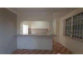 3 Habitaciones Casa en venta en Jose Luis Tamayo (Muey), Santa Elena Puertas del Sol II: For sale beautiful house in Salinas., Salinas, Santa Elena