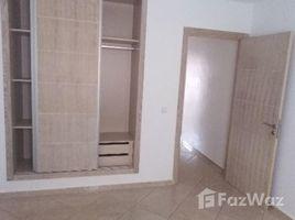 3 غرف النوم شقة للبيع في NA (Kenitra Maamoura), Gharb - Chrarda - Béni Hssen Appartement à vendre, kénitra centre ville