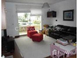 Квартира, 3 спальни на продажу в Chorrillos, Лима ALAMEDA SAN JUAN DE BUENAVISTA