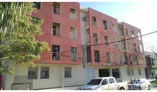 1 Habitación Apartamento en venta en , Chaco SAN LORENZO al 1300