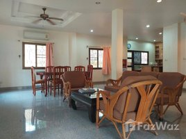 3 Bedrooms House for sale in Pong, Pattaya European Home Place