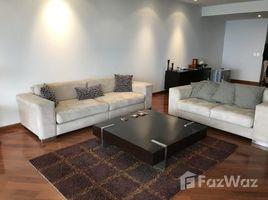 3 Habitaciones Casa en alquiler en Miraflores, Lima Malecon de la Marina, LIMA, LIMA