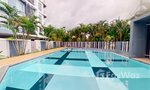 Features & Amenities of One Plus Jed Yod Condo