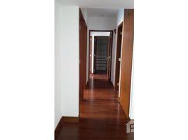 3 Habitaciones Casa en alquiler en Miraflores, Lima Los Castaños, LIMA, LIMA