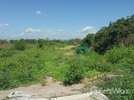 N/A Property for sale in Nong Khwai, Chiang Mai Land For Sale in Hang Dong