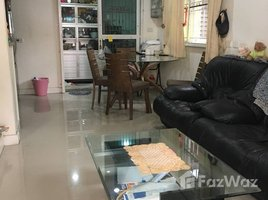 3 Bedrooms Townhouse for sale in Suan Luang, Bangkok Villette Lite Pattanakarn 38
