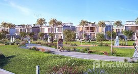 Available Units at Golf Grove