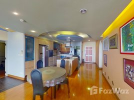 3 Bedrooms Property for sale in Suan Yai, Nonthaburi Riverine Place
