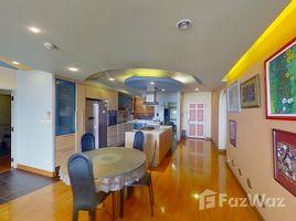 3 Bedrooms Condo for sale in Suan Yai, Nonthaburi Riverine Place