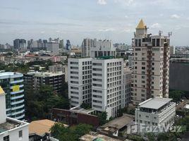 2 Bedrooms Condo for sale in Khlong Tan Nuea, Bangkok The Height