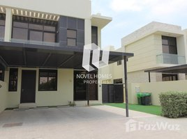 3 Bedrooms Villa for rent in Akoya Park, Dubai Silver Springs