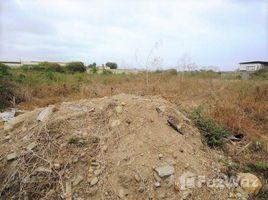 N/A Land for sale in La Libertad, Santa Elena Home Construction Site For Sale in La Libertad, La Libertad, Santa Elena